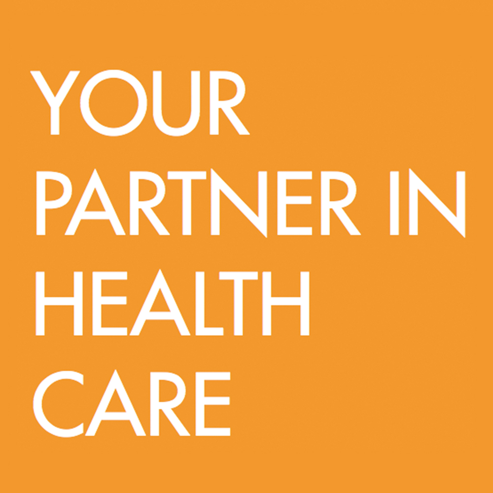 Your Partner in Health Care