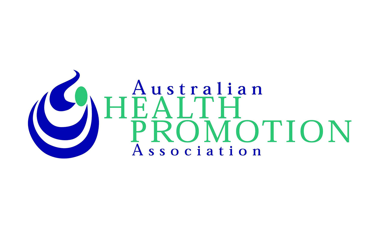 Australian Health Promotion Association Symposium