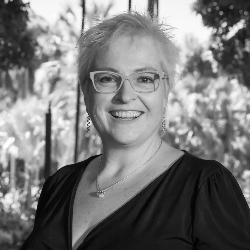 Melanie Proper - Pain Management Specialist NP