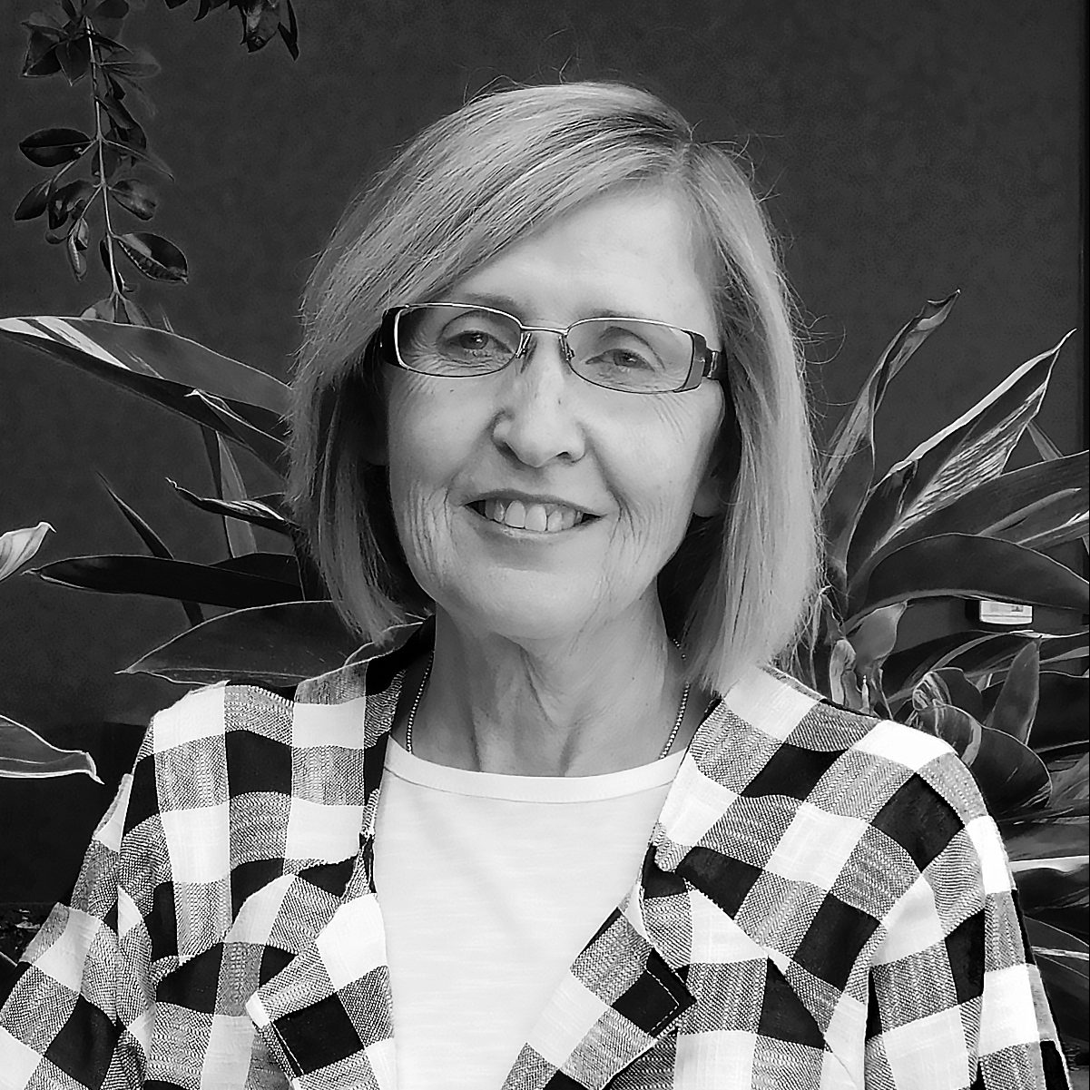 Judy Deimel - Memory Service NP