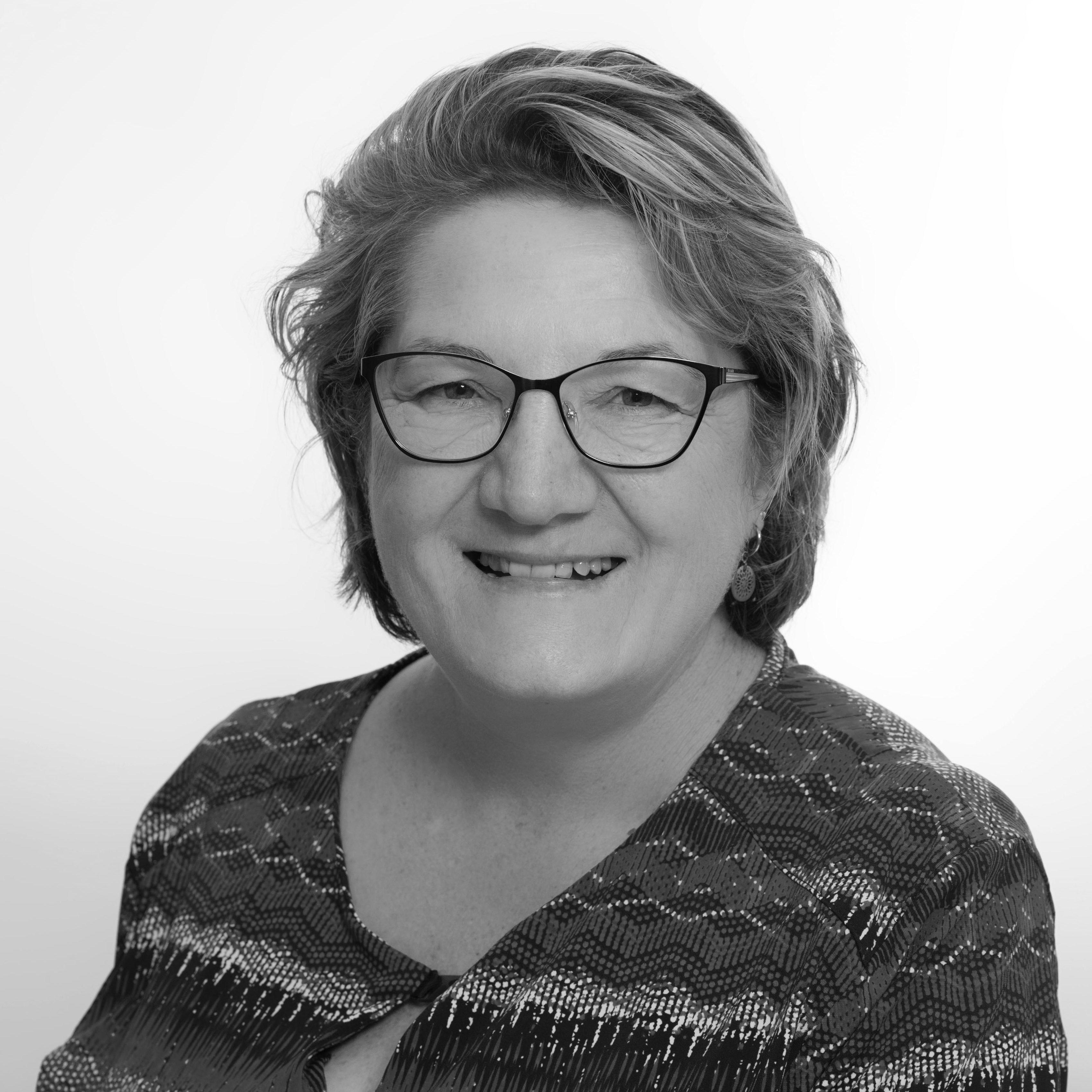 Debra Earl - Acute Cardiac NP